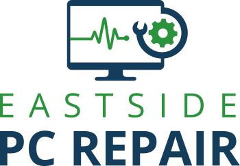Eastside PC Repair