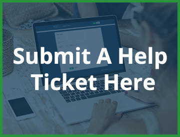 Submit A Help Ticket